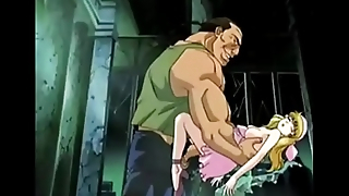 Hentai Breast-feed Anime First Time - www.terceiroz.com