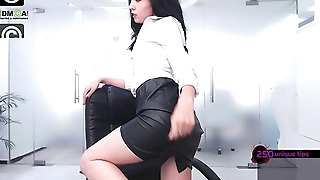 kittenanastasia webcam show